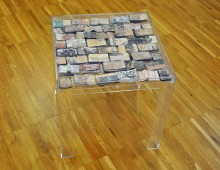 Newspapers_tables, 2011